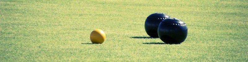 lawn-bowls-bann-PH