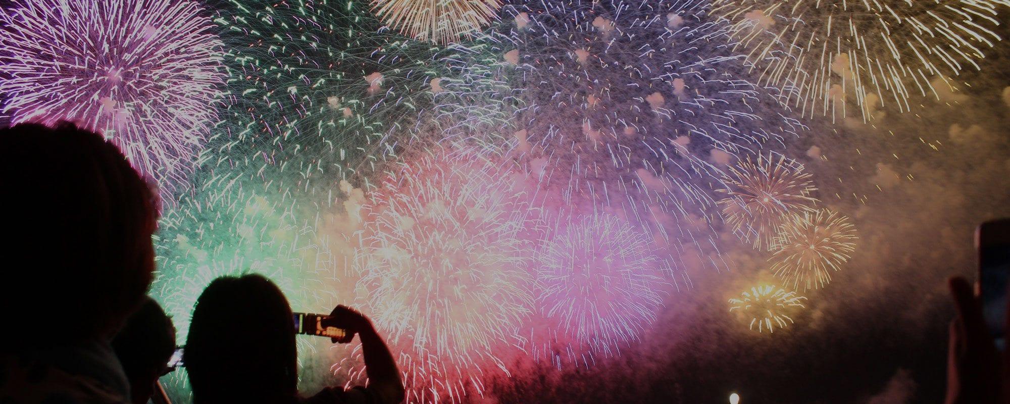 Fireworks-slider