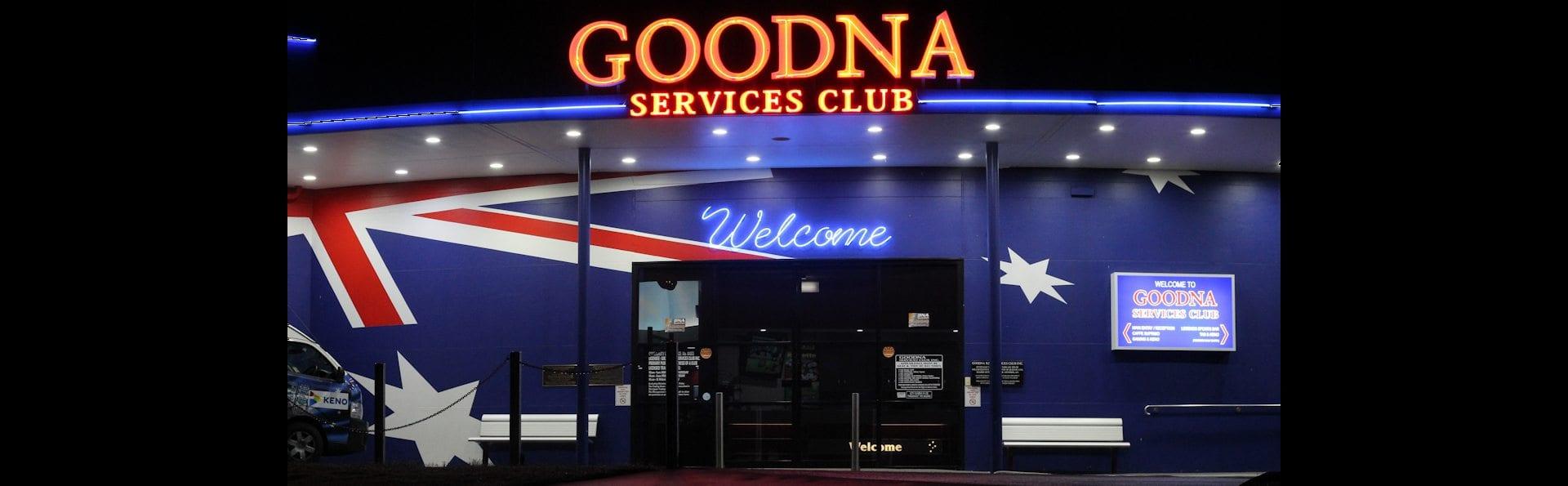 GoodnaServicesSlider2