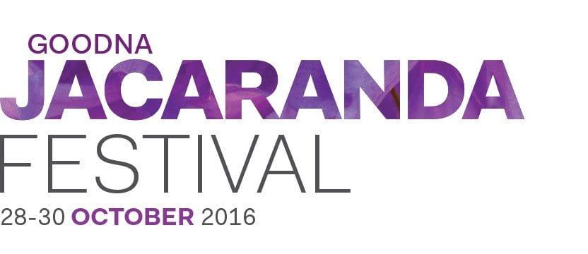 Goodna Jacaranda Festival
