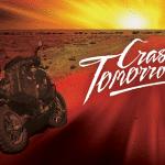 crashing-tomorrow