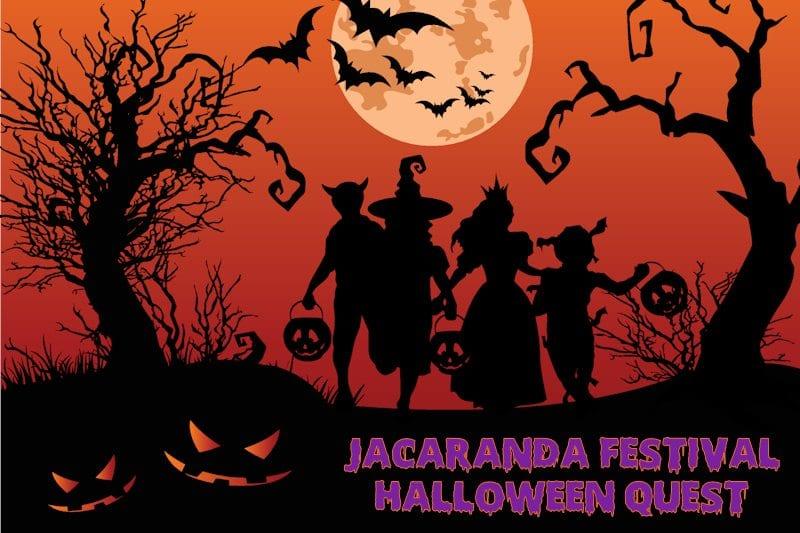 Halloween Quest sml 6x4