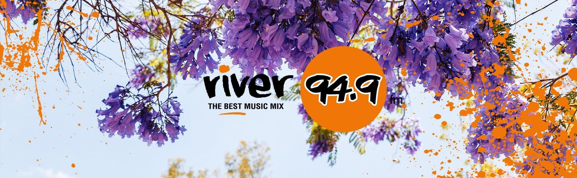River949-slide