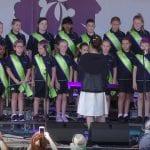 Jacaranda Choirs